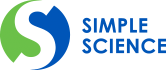 Simple Science Logo